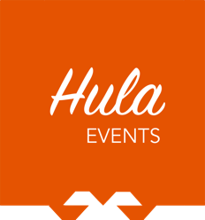 Hula Events