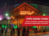 Expo Barra Funda