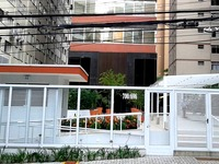 My Place Office - Unidade Jardins