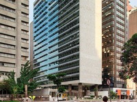 Delta Business Center - Paulista I